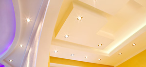 Perth-Downlight-Installation